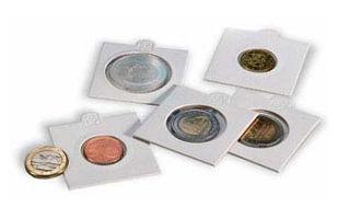 Хранение монет каталог