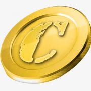 (c) Coins-info.ru